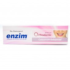 Enzim Toothpaste Orthodontic 100ml