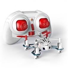 Hubsan Q4 Nano Mini Quadcopter - H111 - White