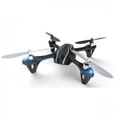 Hubsan X4 4CH Remote Control Mini Drone Quadcopter - H107L
