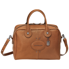 LONGCHAMP QUADRI SPORT Handbag