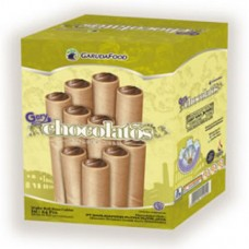 Gery Chocolatos Chocolate 24x16g