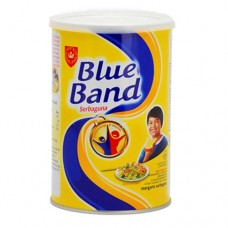 Margarine Blue Band 1000gr