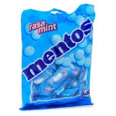 Mentos Candy Mint 135gr