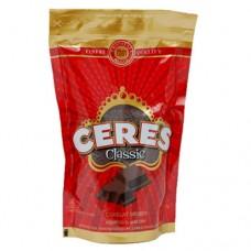 Ceres Hagelslag Classic 500 gram