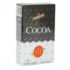 Van Houten Cocoa Powder 90gr