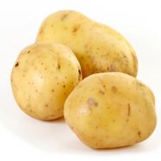 Potato Per 100 gram