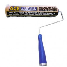 ACE Paint Brush Roll Per Pcs