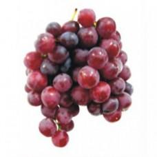 Buah Anggur Red Globe Per kg