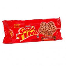 Biscuit Good TimeChocochip Cookies 80gr