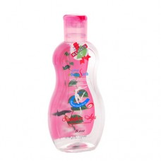 Betel Sumber Ayu Rose Soap 200ml