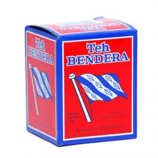 Bendera Tea Powder 50 gram