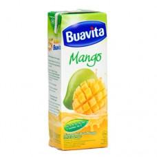 Buavita Mangga 250ml
