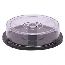 Kotak CD isi 50