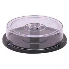 CD Boxs Contents 50