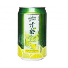 Adem Sari Drink Ching ku 330ml