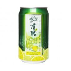 Minuman Adem Sari Ching ku 330ml