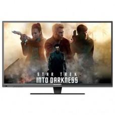 TV CooCaa : LED 22E60
