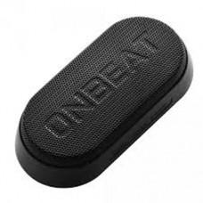Speaker DIVOOM Onbeat X1 -  Hitam