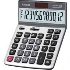 Kalkulator CASIO [DX-120ST]