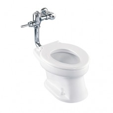 Toto Children Toilet  6 Liter Flush CW425J/TV150NLJ