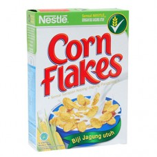Cereal Nestle Corn Flakes 275 gram