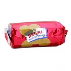 Biscuit Regal Marie 125 gr