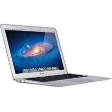 Laptop Apple Mac Book Air MC965