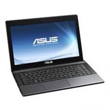 Laptop Asus X45U-VX057D