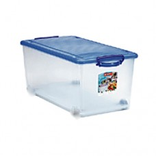 Lion Star Plastic Container VC-20