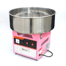 Cotton Candy Maker Pink CCM 505