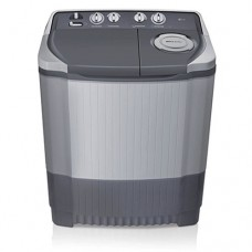 LG Washing Machine: WP-905R