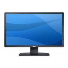 "Monitor Computer Dell 21.5"" P2212H LED"