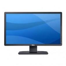 """Monitor Komputer Dell 21.5"""" P2212H LED"""
