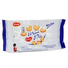 Biscuit Monde Genji Pie Mini Original 50 gr