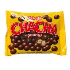 Cha-cha Chocolate Delfi 80 gr