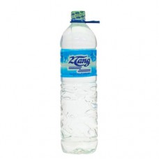 Air Mineral 2 Tang 1500ml