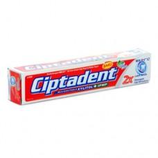 Pasta Gigi Ciptadent Ice Mint 120 gr