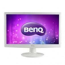 """Monitor Komputer BenQ 21.5"""" RL2240H DVI, HDMI"""