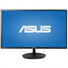 "Monitor Computer Asus 24"" - VN247H"