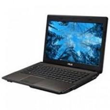 Laptop Asus K45DR-VX039D