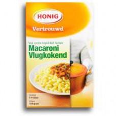 Honig Macaroni 1 kg