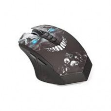 Keyboard A4Tech Bloody R8A - Wireless Gaming Mouse, Activated