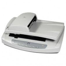 Printer HP ScanJet 5590