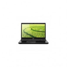 Laptop Acer Aspire E1-472G-54204G50 - Slim