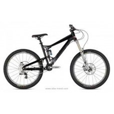 Sepeda Interbike