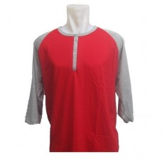 Kaos ( T-shirt Custom )