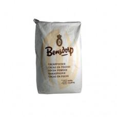 Bensdrop (dutchedcocoa) 250gr