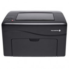 Printer Fuji Xerox DP CP105 B - Colour Basic
