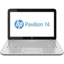 Laptop HP 1000 1B06AU