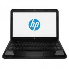 Laptop HP 1000 1431TU